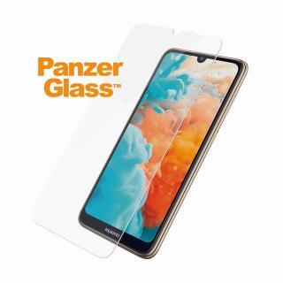 PanzerGlass Edge-to-Edge pro Huawei Y6/Pro/Prime