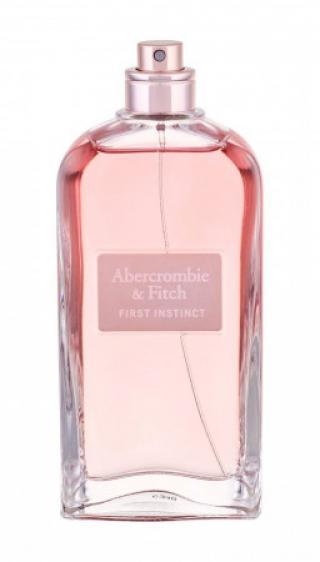 Parfémovaná voda Abercrombie & Fitch - First Instinct , TESTER, 100ml
