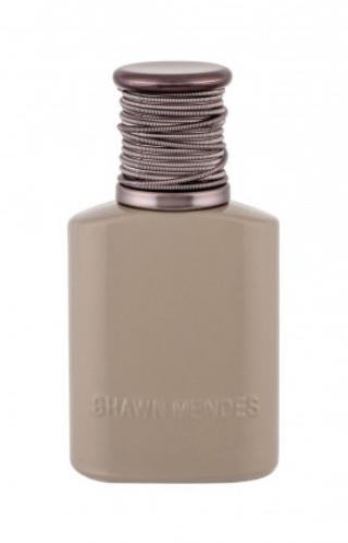 Parfémovaná voda Shawn Mendes - Signature II , 30ml