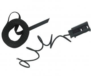 Páska a šňůrka k nůžkám UP82, UPX82 Fiskars 1027525