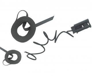 Páska a šňůrka k nůžkám UP84, UP86 a UPX86 Fiskars 1027526