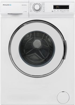 Philco pračka PLDSA 1263 Chiva   bezplatný servis 36 měsíců - zánovní