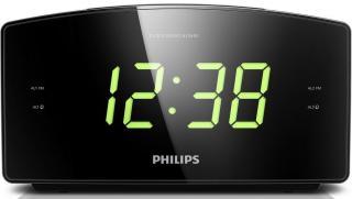 Philips AJ3400 - rozbaleno