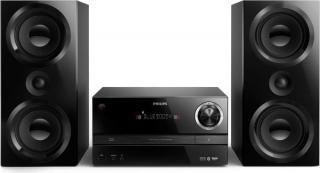 Philips BTM3360 - zánovní
