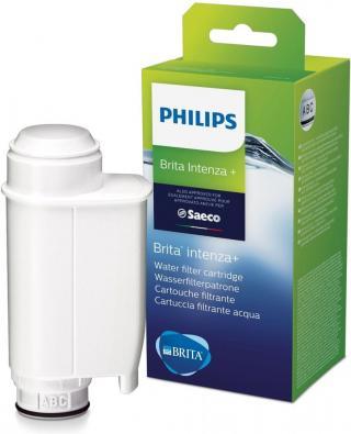 Philips CA6702/10 - zánovní