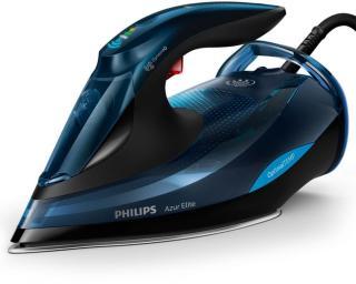 Philips GC5034/20 Azur Elite - rozbaleno