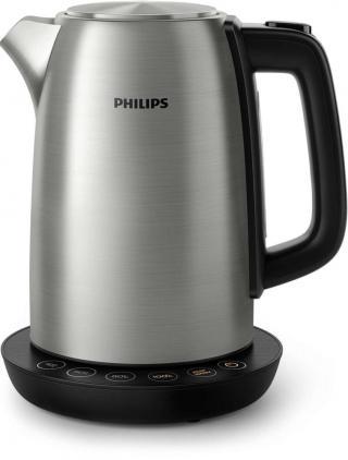Philips HD9359/90 Avance Collectiion - rozbaleno