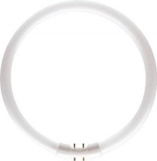 Philips Master TL-5 C 40W/830 kruhová zářivka - použité