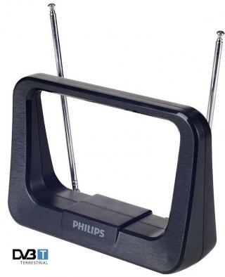 Philips SDV1226/12 - rozbaleno