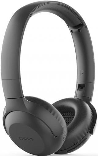 Philips TAUH202 bezdrátová sluchátka - zánovní