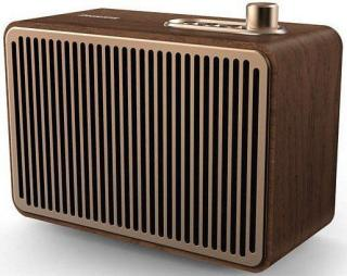 Philips TAVS500 - rozbaleno
