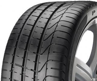 Pirelli Pirelli P ZERO 245/40 R20 99 Y letní