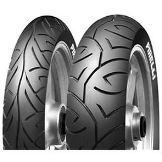 Pirelli Sport Demon 140/70/18 TL,R 67 V