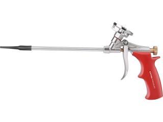 Pistole na PU pěnu úzká trubice Extol Premium 8845207