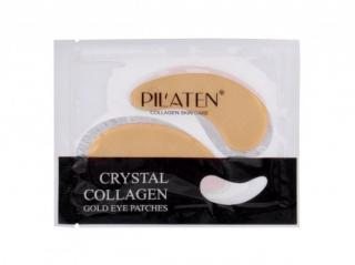 Pleťová maska Pilaten - Collagen 6 g