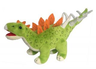 Plyšový Steranosourus 30 cm