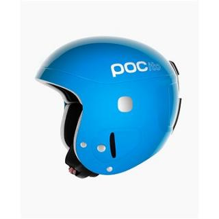 POC POCito Skull Fluorescent Blue Adjustable