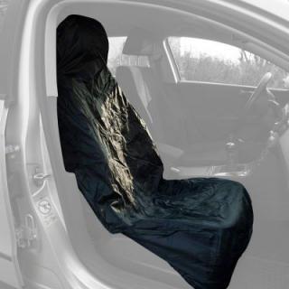 Potah na přední sedadlo Cover-Up - D 150 x Š 80 cm