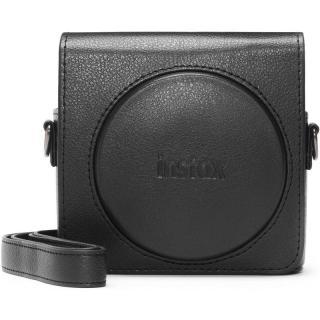 Pouzdro Fujifilm Instax SQ 6 černé