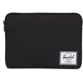 POUZDRO HERSCHEL Anchor 13 inch MacBook - černá