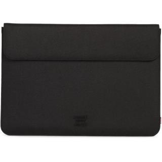POUZDRO HERSCHEL Spokane 13 inch MacBook - černá - S