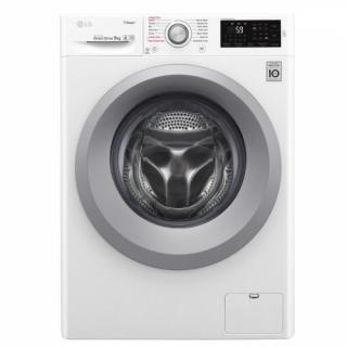 Pračka LG Vivace F4TURBO9