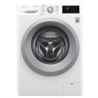 Pračka LG Vivace F4TURBO9 bílá
