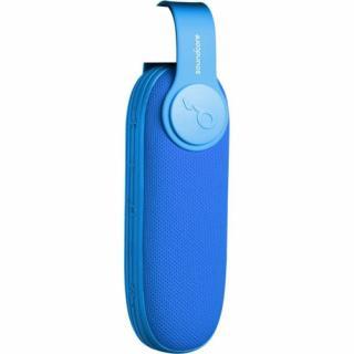 Přenosný reproduktor Anker Soundcore Icon modrý