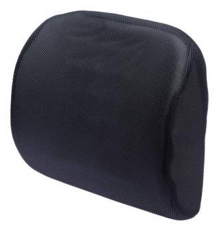 Příslušenství pro notebooky Connect IT For Health - opěrka na židli