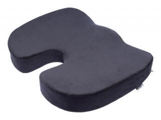 Příslušenství pro notebooky Connect IT For Health - polštář na židli
