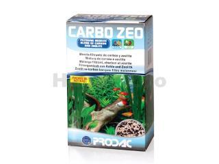PRODAC Carbo Zeo 700g