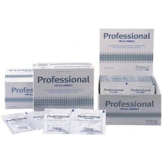 PROTEXIN Professional plv 50x5 g