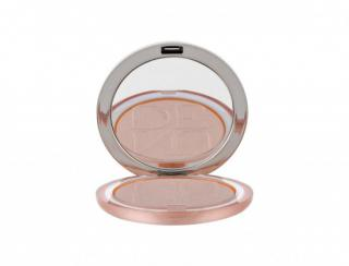 Pudr Christian Dior - Diorskin Nude 02 Pink Glow 6 g