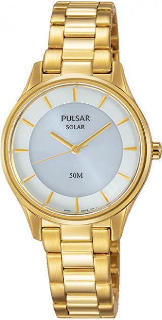Pulsar Solar PY5022X1