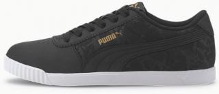 Puma Carina Slim Veil Black Black 40