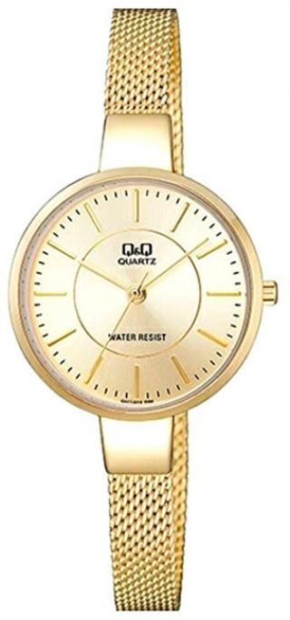 Q&Q QA17J010