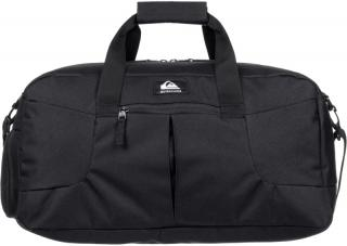 Quiksilver Cestovní taška Medium Shelter II EQYBL03176-KVJ0