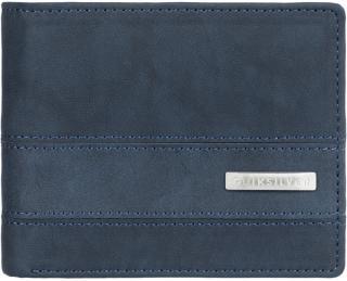 Quiksilver Pánská peněženka Arch Supplier EQYAA03943-BYJ0