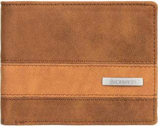 Quiksilver Pánská peněženka Arch Supplier EQYAA03943-CSD0