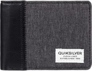 Quiksilver Pánská peněženka Freshness Plus 5 EQYAA03947-KVJ0