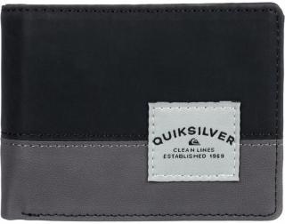 Quiksilver Pánská peněženka Native Country 2 EQYAA03961-KVJ0