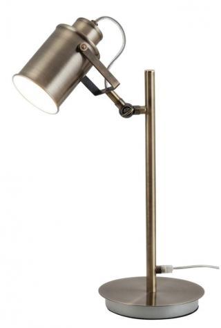 Rabalux 5986 Peter, stolní lampa