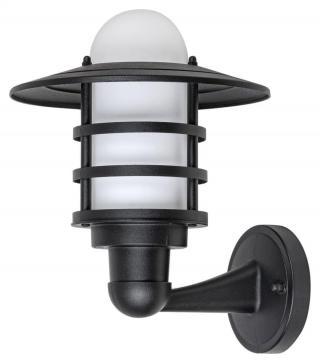 Rabalux Venkovní nástěnná lampa 7678 Darrington