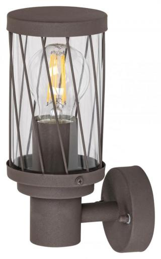 Rabalux Venkovní nástěnná lampa 8888 Budapest