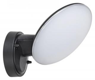 Rabalux Venkovní nástěnná LED lampa 8134 Varna