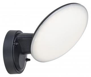 Rabalux Venkovní nástěnná LED lampa 8134 Varna - rozbaleno