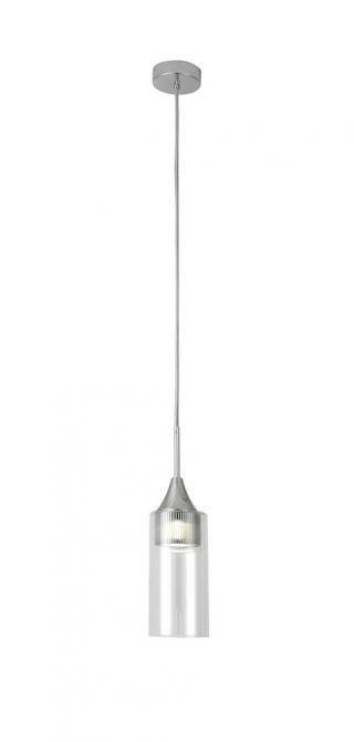 Rabalux Závěsné LED svítidlo 6349 Candice