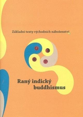 Raný indický buddhismus - Zbavitel Dušan