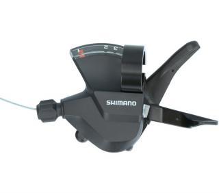 řazení Shimano Altus SL-M315 3p original balení