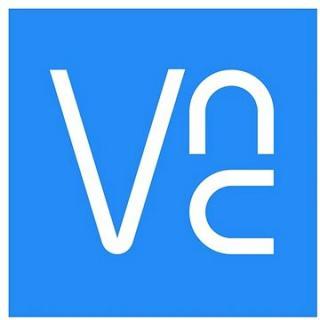 RealVNC Connect Professional pro 1 počítač na 12 měsíců